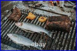 Argentinian Grill Asado parrilla Grill Argentine parrilla Grill BBQ