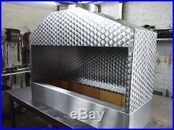 Charcoal Grill / Char Grill / BBQ / Mangal / Ocakba /