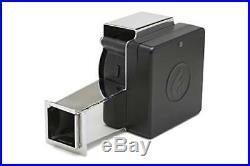 Flame Boss 400 Kamado WIFI BBQ Charcoal Grill / Smoker Temperature Controller