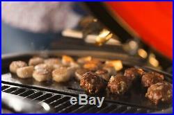 Kamado Big Joe Ceramic BBQ Egg, 24 Grill, Smoker, Free delivery to mainland