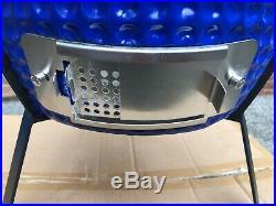 Kamado Ceramic Oven BBQ 13 inch Barbecue Grill BarbeSkew