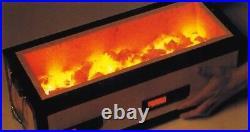 Kinka BBQ Diatomite Charcoal Grill Barbecue Hibachi Stove 31 x 23cm BQ8F Konro