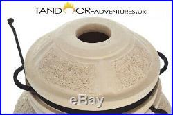 Tandoori oven Tandoor Clay oven. Luxury BBQ Tandoori. Tandyr. Grill